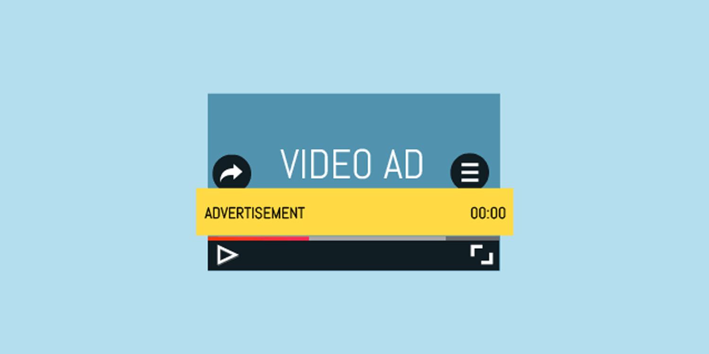 شبکه تبلیغاتی