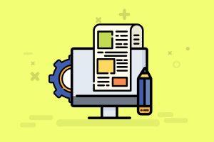 شاخص ها و ابزارهای سنجش عملکرد محتوا - جلسه 11 بازاریابی محتوا