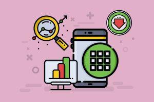خطاهای ذاتی در پلتفرمهای attribution - جلسه 11 بازاریابی اپلیکیشن
