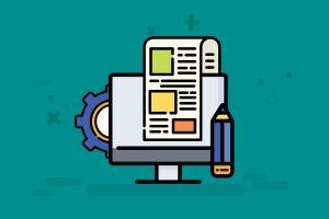 ساختار تیم محتوا در بازاریابی محتوا