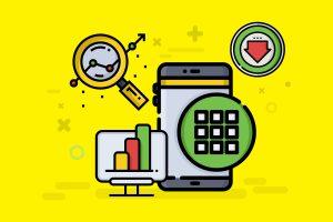 تقلب های رایج در نصب اپلیکیشن - جلسه 12 بازاریابی اپلیکیشن