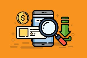 بهینهسازی کمپینهای تبلیغات در جستجو
